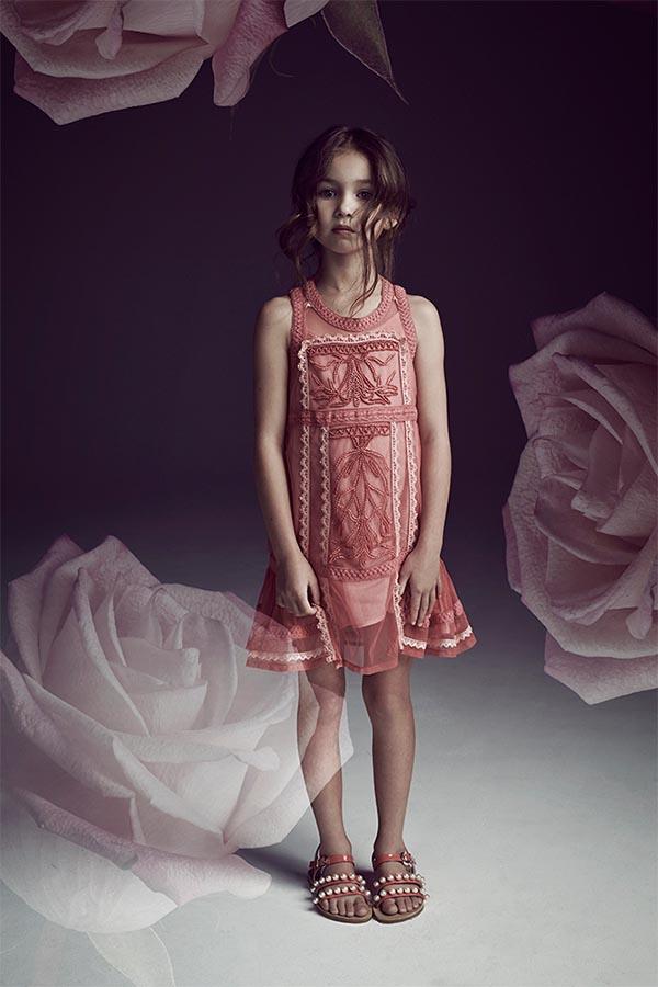 kids-floral-dreams-01