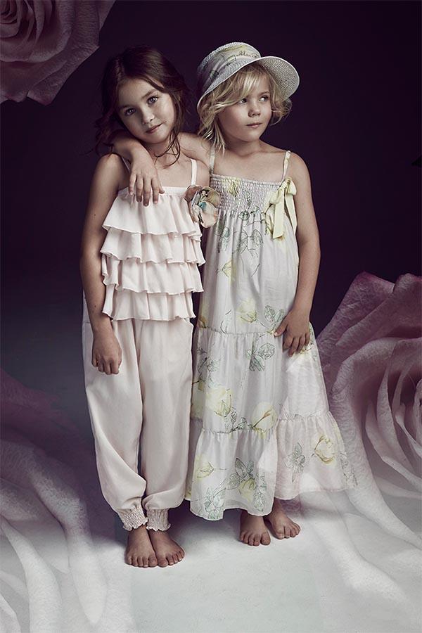 kids-floral-dreams-02