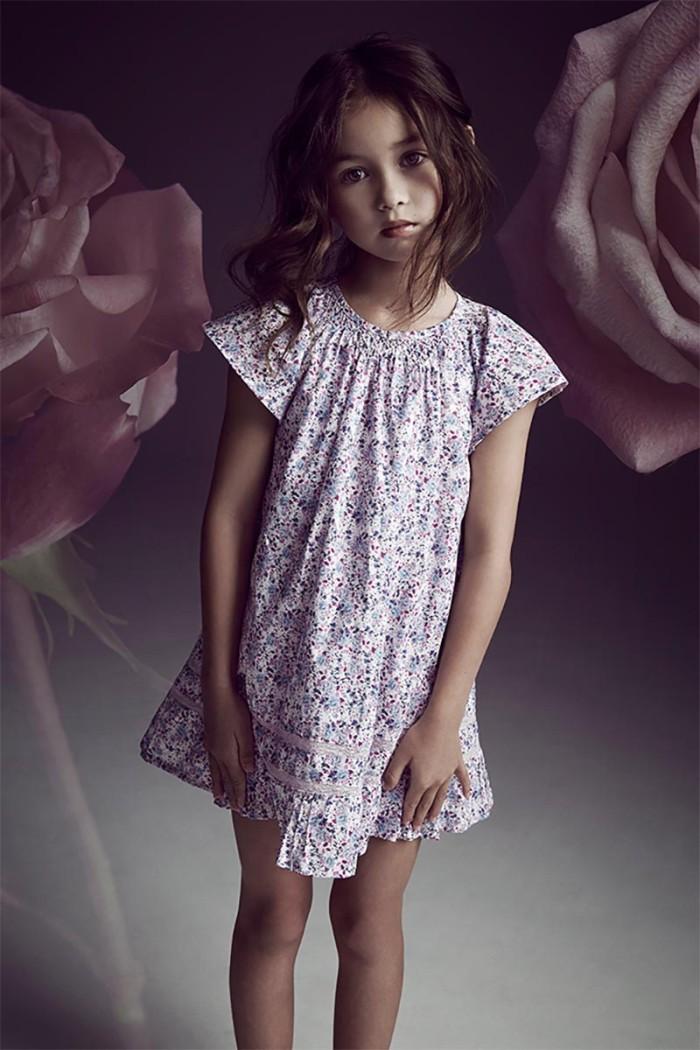 kids-floral-dreams-04