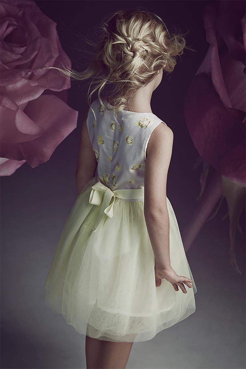 kids-floral-dreams-05