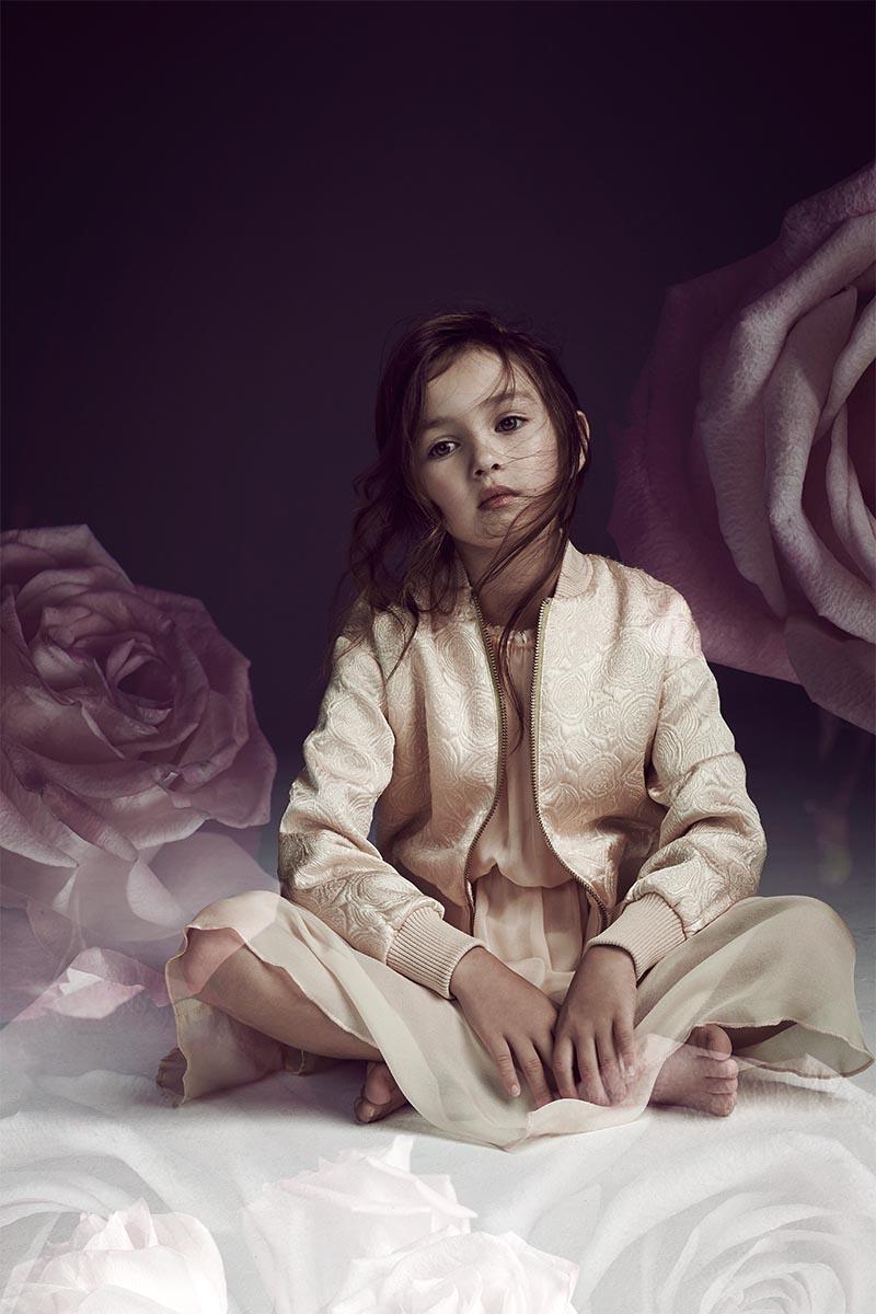 kids-floral-dreams-06