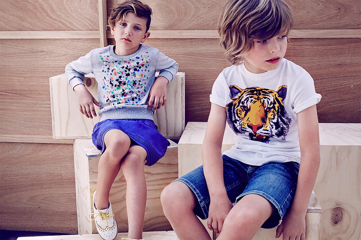 kids-pine-kids-04