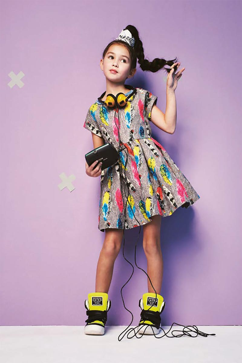 kids-pump-up-05